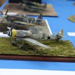 Merchwweiler-211-150x150 24. Modellbauausstellung des PMC Saar