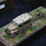 Merchwweiler-212-150x150 24. Modellbauausstellung des PMC Saar