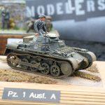Merchwweiler-215-150x150 24. Modellbauausstellung des PMC Saar