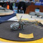 Merchwweiler-218-150x150 24. Modellbauausstellung des PMC Saar