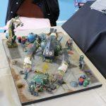 Merchwweiler-221-150x150 24. Modellbauausstellung des PMC Saar