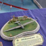 Merchwweiler-233-150x150 24. Modellbauausstellung des PMC Saar