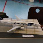 Merchwweiler-243-150x150 24. Modellbauausstellung des PMC Saar