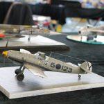 Merchwweiler-245-150x150 24. Modellbauausstellung des PMC Saar
