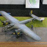 Merchwweiler-248-150x150 24. Modellbauausstellung des PMC Saar