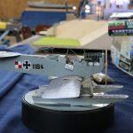 Merchwweiler-252-150x150 24. Modellbauausstellung des PMC Saar