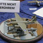 Merchwweiler-253-150x150 24. Modellbauausstellung des PMC Saar