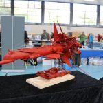 Merchwweiler-259-150x150 24. Modellbauausstellung des PMC Saar