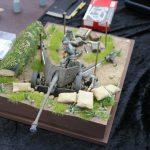 Merchwweiler-260-150x150 24. Modellbauausstellung des PMC Saar