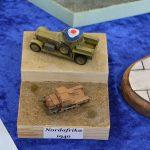 Merchwweiler-267-150x150 24. Modellbauausstellung des PMC Saar