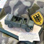 Merchwweiler-270-150x150 24. Modellbauausstellung des PMC Saar