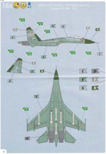 Revell-03948-Su-27-Flanker-1zu144-4-206x300 revell-03948-su-27-flanker-1zu144-4