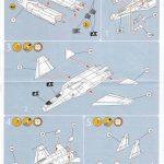 Revell-03948-Su-27-Flanker-1zu144-6-150x150 Suchoi Su-27 Flanker in 1:144 von Revell # 03948