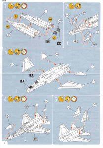 Revell-03948-Su-27-Flanker-1zu144-6-209x300 revell-03948-su-27-flanker-1zu144-6