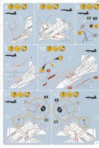 Revell-03948-Su-27-Flanker-1zu144-7-202x300 revell-03948-su-27-flanker-1zu144-7
