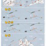 Revell-03948-Su-27-Flanker-1zu144-8-150x150 Suchoi Su-27 Flanker in 1:144 von Revell # 03948