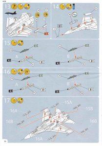 Revell-03948-Su-27-Flanker-1zu144-8-209x300 revell-03948-su-27-flanker-1zu144-8