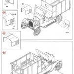 15-2-150x150 Model T 1917 Ambulance ICM 1:35 (35661)