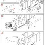 16-2-150x150 Model T 1917 Ambulance ICM 1:35 (35661)