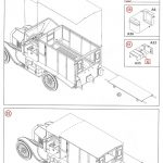 17-2-150x150 Model T 1917 Ambulance ICM 1:35 (35661)
