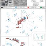 21-150x150 Diverses Zubehör von Eduard für die Dornier Do-17Z-2 von ICM