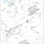 22-150x150 Diverses Zubehör von Eduard für die Dornier Do-17Z-2 von ICM