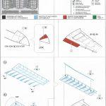 27-150x150 Diverses Zubehör von Eduard für die Dornier Do-17Z-2 von ICM
