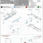 29-150x150 Diverses Zubehör von Eduard für die Dornier Do-17Z-2 von ICM