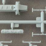 5-6-1-150x150 Model T 1917 Ambulance ICM 1:35 (35661)