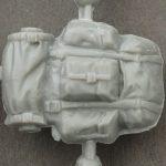 5-6-150x150 Jungle Patrol, Vietnam War Series Master Box LTD 1:35 (MB3595)