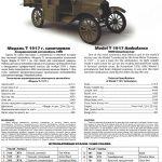 6-6-150x150 Model T 1917 Ambulance ICM 1:35 (35661)