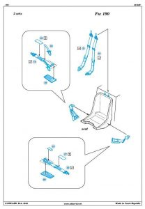 Eduard-32867-Seatbelts-Luftwaffe-WW-II-fighters-STEEL-3-208x300 eduard-32867-seatbelts-luftwaffe-ww-ii-fighters-steel-3