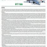 Eduard_Harrier_Limited_056-150x150 Harrier GR.7/9 - Eduard 1/48 --- #1166
