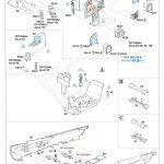 Eduard_Harrier_Limited_058-150x150 Harrier GR.7/9 - Eduard 1/48 --- #1166