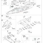 Eduard_Harrier_Limited_060-150x150 Harrier GR.7/9 - Eduard 1/48 --- #1166