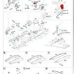 Eduard_Harrier_Limited_061-150x150 Harrier GR.7/9 - Eduard 1/48 --- #1166