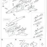Eduard_Harrier_Limited_062-150x150 Harrier GR.7/9 - Eduard 1/48 --- #1166