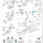 Eduard_Harrier_Limited_063-150x150 Harrier GR.7/9 - Eduard 1/48 --- #1166