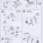 HobbyBoss-81747-FW-190-V18-Bauanleitung-1-150x150 FW 190 V18 von Hobby Boss im Maßstab 1:48 (# 81747 )