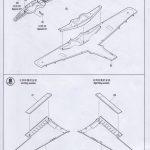 HobbyBoss-81747-FW-190-V18-Bauanleitung-3-150x150 FW 190 V18 von Hobby Boss im Maßstab 1:48 (# 81747 )