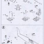 HobbyBoss-81757-IAR-80-2-150x150 IAR 80 von Hobby Boss im Maßstab 1:48 (# 81757 )