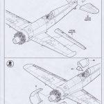 HobbyBoss-81757-IAR-80-5-150x150 IAR 80 von Hobby Boss im Maßstab 1:48 (# 81757 )