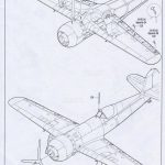 HobbyBoss-81757-IAR-80-7-150x150 IAR 80 von Hobby Boss im Maßstab 1:48 (# 81757 )