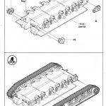 HobbyBoss-82916-Merkava-III-D-24-150x150 Merkava Mk. IIID von HobbyBoss im Maßstab 1:72 (83912)