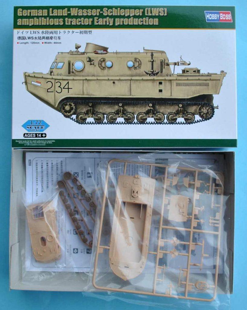 hobbyboss-82918-land-wasser-schlepper-10 – modellbau für alle mit