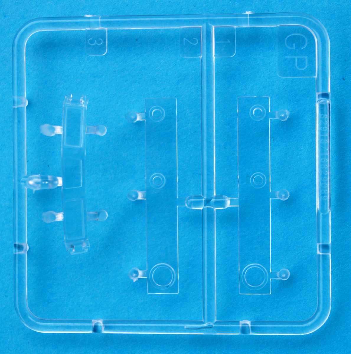 HobbyBoss-82918-Land-Wasser-Schlepper-12 Land Wasser Schlepper von Hobby Boss im Maßstab 1:72 # 82918
