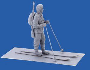 ICM-35566-Finnish-Riflemen-Winter-1940-Figur-1-2-300x233 icm-35566-finnish-riflemen-winter-1940-figur-1-2