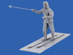 ICM-35566-Finnish-Riflemen-Winter-1940-Figur-2-300x227 icm-35566-finnish-riflemen-winter-1940-figur-2