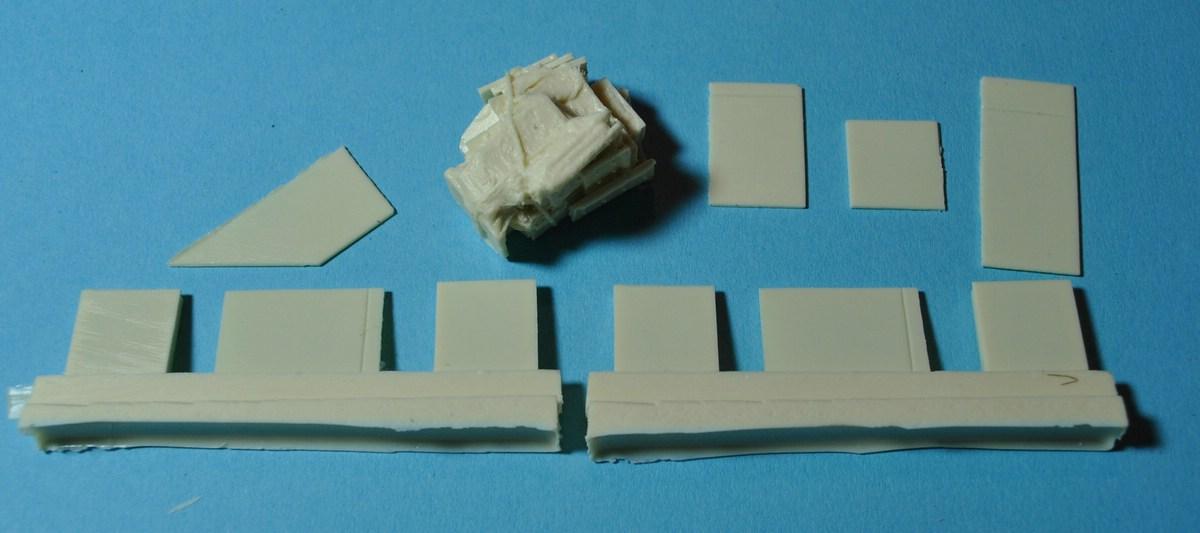 Panzershop-PS-35261-Detail-set-for-MENG-Mk.-A-Whippet-2 Zubehör für den Mk. A Whippet von Meng und Takom ( Panzershop 35261 und 35A342 )