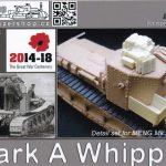 Panzershop-PS-35261-Detail-set-for-MENG-Mk.-A-Whippet-4-150x150 Zubehör für den Mk. A Whippet von Meng und Takom ( Panzershop 35261 und 35A342 )